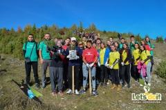Drusteno-korisni-rad-posumljavanje-19.10.2019.
