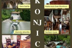 konjic-page-001
