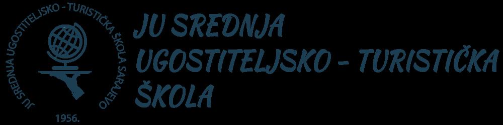 JU Srednja ugostiteljsko-turistička škola