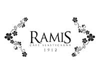 Slasticarna Ramis