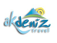 Turisticka agencija Akdeniz