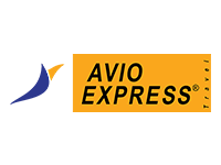 Turisticka agencija Avio Express