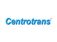 Turisticka agencija Centotrans