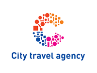 Turisticka agencija City Travel Tours