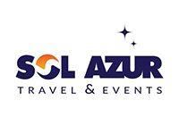 Turisticka agencija Sol Azur